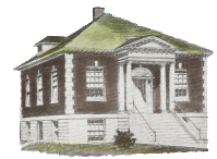 RML_1923
