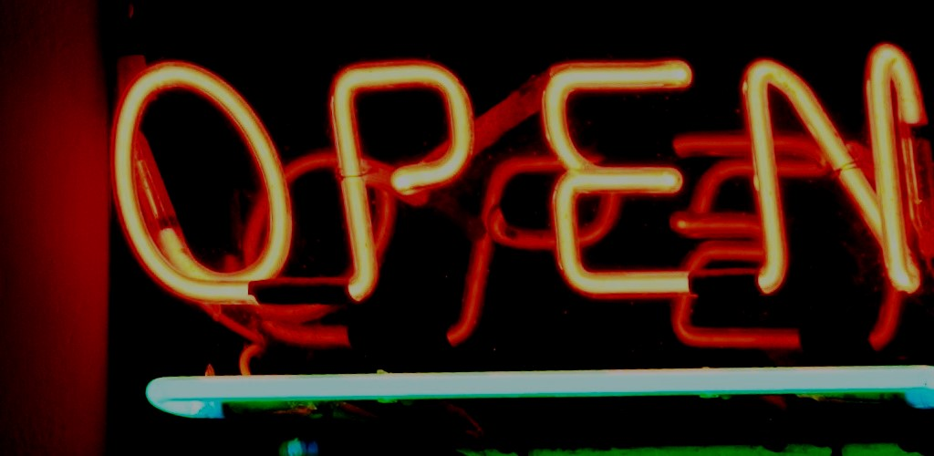 open_sign_2