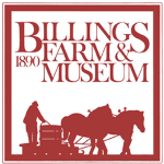 Billings-Farm-and-Museum-logo-300x3001-150x150-150x150