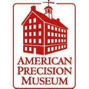 americanprecision