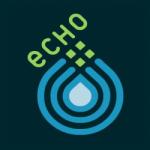 echo-center-150x150
