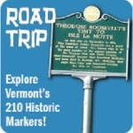 explore-vemronts-historic-markers-150x150
